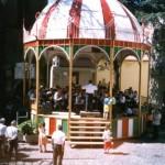 Aquara 1997 - Matinée