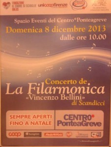 Concerto_Banda