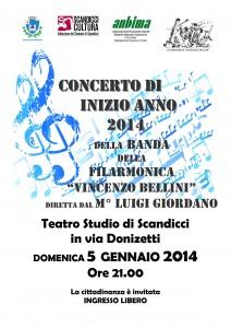 Concerto_Inizio_Anno_2014