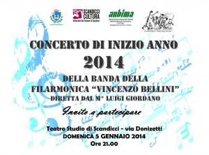 Invito_Concerto_2014