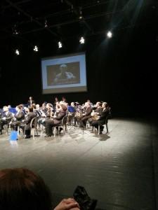 Concerto Inizio Anno 2014