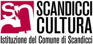 scandicci_cultura