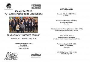 PROGRAMMA_concerto_25aprile2015