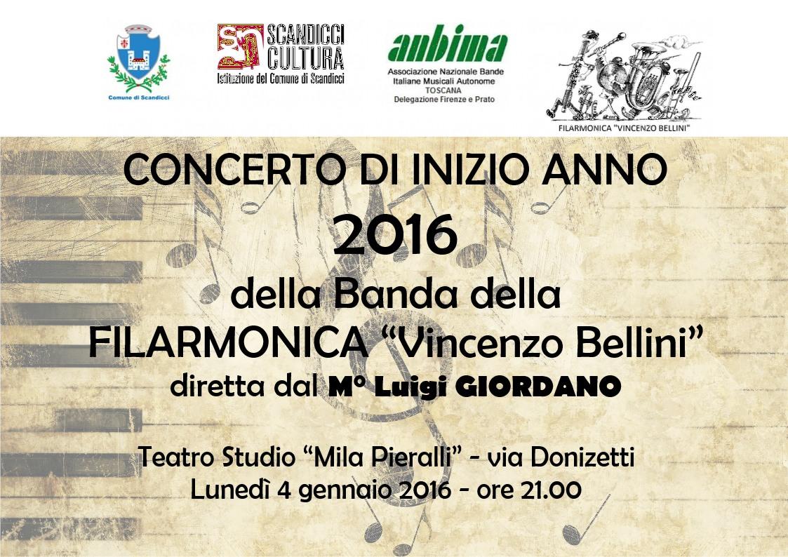 Concerto2016_