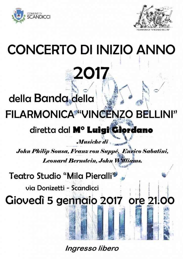 locandina_concerto_inizio_anno_2017